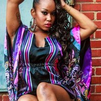 IG: ANGELINA_DEVINE | Social Profile