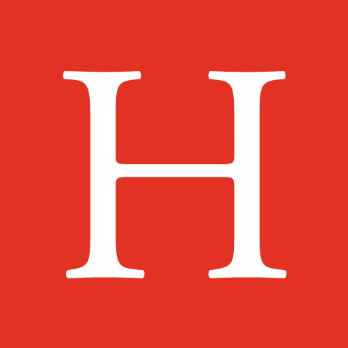 HuffPost TV Social Profile