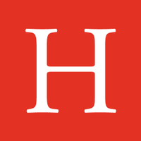 HuffPost TV | Social Profile