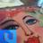 auntbec15 profile