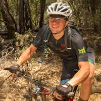Adam Hemphill | Social Profile