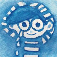 もぐお | Social Profile