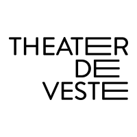 theaterdeveste