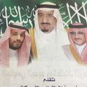 ابو فيصل (@012456789012345) Twitter