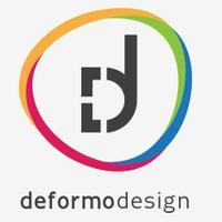 deformo_design