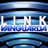 link_vanguarda