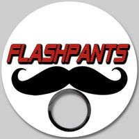 FlashPants | Social Profile