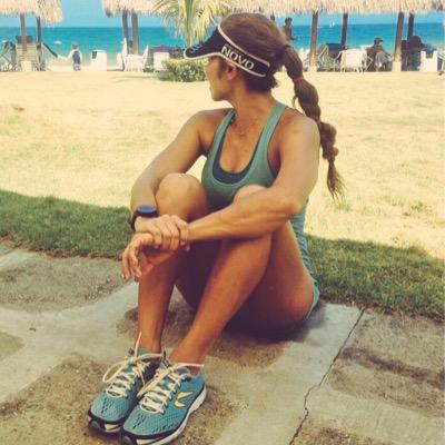 Maria A. De Giovanni | Social Profile