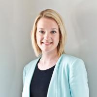 Claire Owen | Social Profile