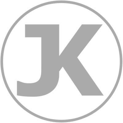 John Kaminski | Social Profile