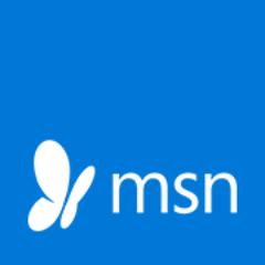 MSN Venezuela Social Profile