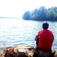 Gary Almeida | Social Profile