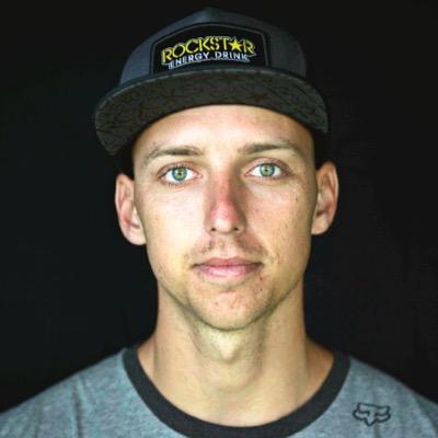 Reed Hansen Social Profile