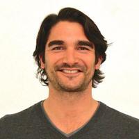 Richard Demato | Social Profile