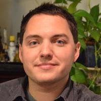 Matt Newman | Social Profile