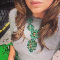 Kathleen | Social Profile