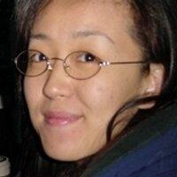 Hyemee Chang | Social Profile