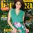 @FeminaMagazine