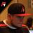 Pittsburgh_tR profile