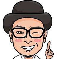 こう★こう | Social Profile