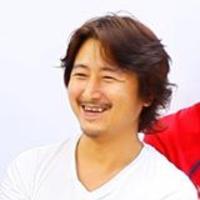須田将啓-エニグモ   Social Profile