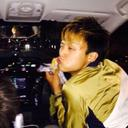 健 志 朗 (@0208_ik) Twitter