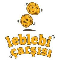 @leblebicarsisi