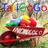 TatiIndieGoGo profile