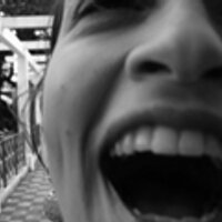 anna toledo | Social Profile