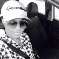 Mpho Pilane | Social Profile