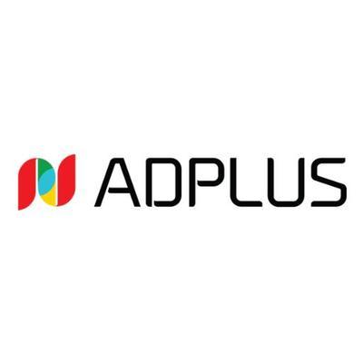 ADPLUS_ID