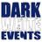Dark & White Events