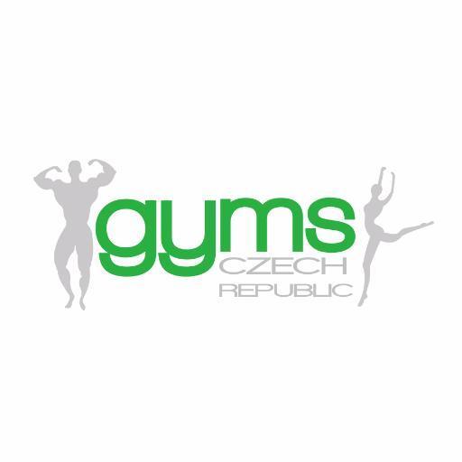 gyms.cz