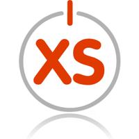 xs2desktop
