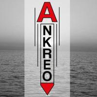 Ankreo
