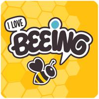 BEEINGfestival