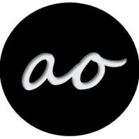 abbiosbiston | Social Profile