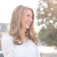 Kaitlyn White | Social Profile