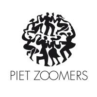 PietZoomers