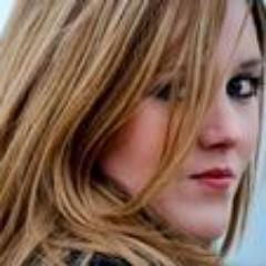 Laura Warwick