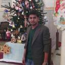 ishant $aini social (@0150178d5077476) Twitter