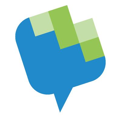 CoupSmart | Social Profile