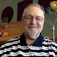 Fred Charles Harner | Social Profile