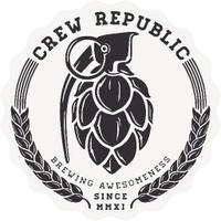 CREWrepublic
