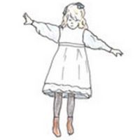 Little Scandinavian | Social Profile
