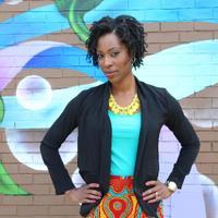 Jacqueline Lara | Social Profile