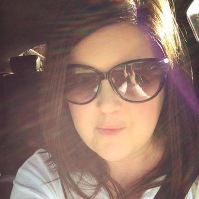 Rhonda Horton | Social Profile