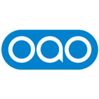 OAO | Social Profile