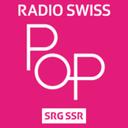 RadioSwissPop OnAir