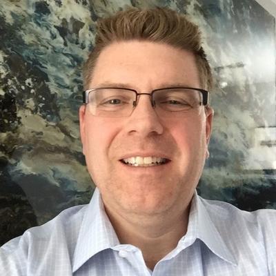 Doug Lacombe   Social Profile